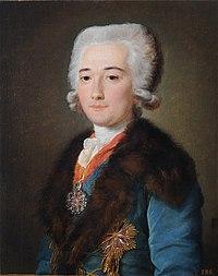 Dmitriev-Mamonov Alexandr Matveevich.jpg