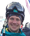 Dmitriy Reiherd - Freestyle Skier - Mogul.jpg