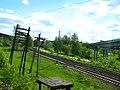 Dmitrov, Moscow Oblast, Russia - panoramio (12).jpg