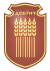 Dobrich-coat-of-arms.svg