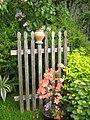 Dobrzykowice plot.JPG