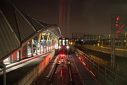 Docklands Light Railway 37 (13168792025).jpg