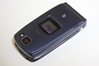 Docomo N902i 2.JPG