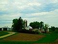 Dodgeville Dairy Farm - panoramio.jpg
