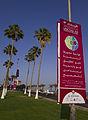 Doha City, UNCTAD XIII (7115126587).jpg