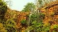 Dokrichanchara front view.jpg