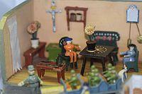 Dollhouse with wooden dolls (24959189096).jpg
