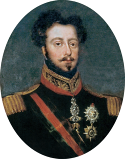 Dom Pedro Duke of Braganza.png