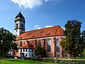 Dom St Marien - panoramio.jpg