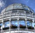 Dome (8107429861).jpg