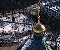 Dome of Uspenski Cathedral.jpg