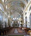 Dominican Church Zhovkva 02 panoramic.JPG