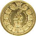 Domkapitel Salzburg 20 Dukaten 1772.jpg