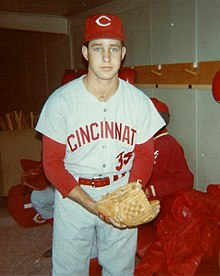 Don Gullett.jpg