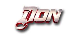 <i>Don</i> (franchise) Indian media franchise