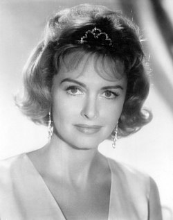 Donna Reed.jpg