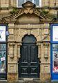 Doorway at 52 Southgate (12225905233).jpg