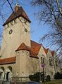 Dorfkirche Alt-Tegel 3.jpg