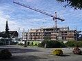 DorfplBassersdorf-20120817i.jpg
