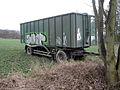 Dortmund-Landwirtschaft-Graffiti12.JPG