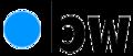 DotBw Logo OnWhite.png