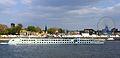 Douce France (ship, 1996) 002.JPG