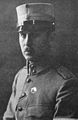 Douglas, Archibald 1919.JPG