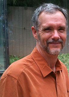 Douglas G. McMahon American biologist