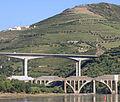 Douro3-2.jpg