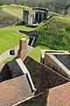 Dover Castle (EH) 20-04-2012 (7216997324).jpg