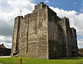 Dover Castle keep 1.jpg