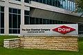 Dow Chemical Company Office - Houston, Texas (33648698468).jpg