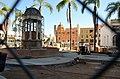 Downtown, San Diego, CA, USA - panoramio (1).jpg