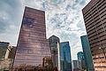 Downtown Minneapolis Skyline, Minnesota (24038225065).jpg