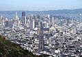 Downtown San Francisco - March 2013.jpg