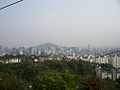 Downtown Seoul from Inwangsan (5481448454).jpg