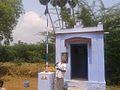 Dr-Ambedkar Jeyanthi Koliyar Street Melaseval 14-04-2014 2014-04-30 06-21.jpeg