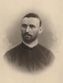 Dr. Stephan Csarszky.tif