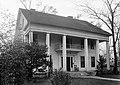 Dr. Willis Meriwether House.jpg