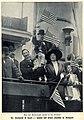 Dr Frederick A. Cook zurück in der Heimat, 1909.jpg