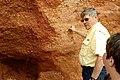 Dr Kent Hovind Geology Lesson.jpg