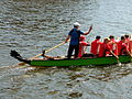 Dragon boat races during III World Gdańsk Reunion - 07.jpg