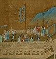 Dragon flag Shanglintu (51183852946).jpg