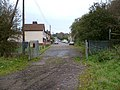 Dragonby High Street - geograph.org.uk - 276306.jpg