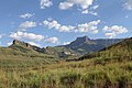 Drakensberg (6786058240).jpg