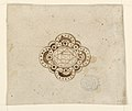 Drawing, Design for a Brooch, 1820 (CH 18128371).jpg
