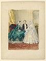 Drawing, Fashion Plate, ca. 1855 (CH 18401031).jpg
