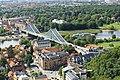 Dresden-Blick von Loschwitz..2H1A4745WI.jpg