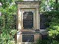 Dresden Innerer Neustädter Friedhof Grab Mehnert.jpg