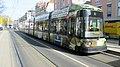 Dresden Straßenbahn Bundeswehr Karriereplanung 3.jpg